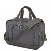Travelite CrossLite Boardbag Anthracite