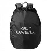 O'Neill Regenhoes BM Bag Cover 3.0 Black Out