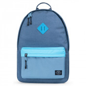 Parkland Meadow Backpack Phase Navy