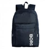 Bjorn Borg Core 7000 Backpack L Black