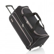 Travelite Basics Reistas 70 cm Black