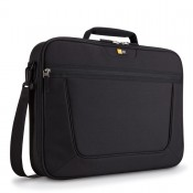 Case Logic VNCI-217 Laptop Attaché Black
