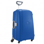 Samsonite Aeris Spinner 82 Vivid Blue