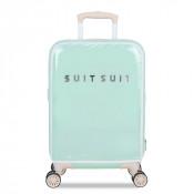 SuitSuit Fabulous Fifties Beschermhoes 55 Luminous Mint