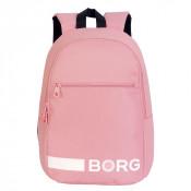 Bjorn Borg Baseline Backpack Value Pink