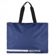 Bjorn Borg Baseline Shopper Navy