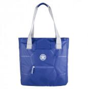 SuitSuit Caretta Evergreen Shopping Bag Dazzling Blue