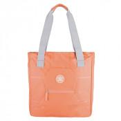 SuitSuit Caretta Evergreen Shopping Bag Melon