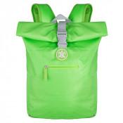 SuitSuit Caretta Playful Rugzak Active Green