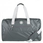 SuitSuit Caretta Evergreen Weekender Cool Gray