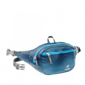 Deuter Belt II Heuptas Midnight/ Turquoise
