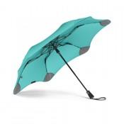 Blunt Paraplu XS Metro Mint