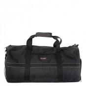 Spiral Duffel Bags SP Blackout