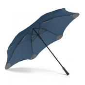 Blunt Paraplu XL Navy