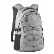 Nomad Express Daypack Backpack 20L Grey