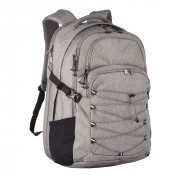 Nomad Velocity Daypack Backpack 32L Grey