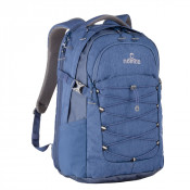 Nomad Velocity Daypack Backpack 24L Dark Blue