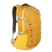 Nomad Barite Tourpack Backpack 18L Burned Gold
