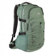 Nomad Barite Tourpack Backpack 25L Verde