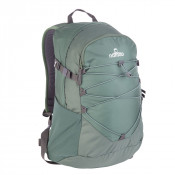 Nomad Quartz Tourpack Backpack 20L Verde