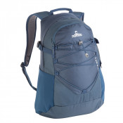 Nomad Quartz Tourpack Backpack 20L Dark Blue