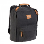 Nomad Clay Daypack Backpack 18L Phantom