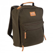 Nomad College Daypack Backpack 20L Olive
