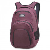 Dakine Campus 33L Rugzak Plum Shadow