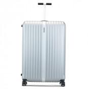 Carlton Stark Spinner Case 79 Silver