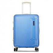 Carlton Tube Spinner Case 65 Arctic Blue
