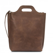 Myomy My Carry Bag Shopper Hunter Original