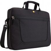 "Case Logic VNAI-215 15.6"" Laptop Attaché Black"
