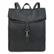 "Cowboysbag Bag Doral Laptop Rugzak 15"" Petrol 2010"