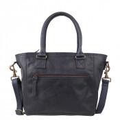 Cowboysbag Bag Bangor Schoudertas 1971 Dark Blue
