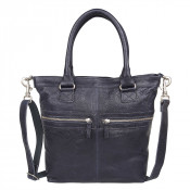 Cowboysbag Bag Brackley 1714 Blue