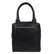 Cowboysbag Bag Colton Black 2000