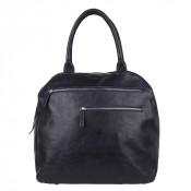 Cowboysbag Bag Lowden Navy 1999