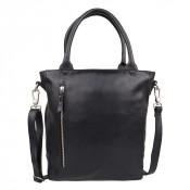 Cowboysbag Bag Luton Medium 1919 Black