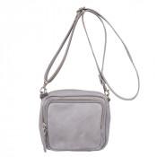 Cowboysbag Bag Verwood Grey 1676
