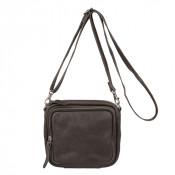 Cowboysbag Bag Verwood Storm Grey 1676