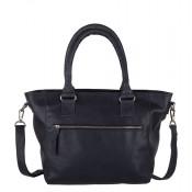 Cowboysbag Schoudertas Bag Barrow 1513 Black
