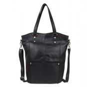 Cowboysbag Bag Paros Schoudertas 1901 Black