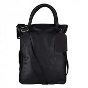 Cowboysbag Bag Dover Schoudertas 1077 Black