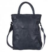 Cowboysbag Bag Dover Schoudertas 1077 Navy