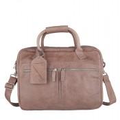 Cowboysbag Laptoptas Bag Cromer 1526 Elephant Grey