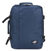 CabinZero Classic 44L Ultra Light Cabin Bag Navy