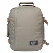 CabinZero Classic 28L Ultra Light Bag Georgian Khaki