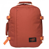 CabinZero Classic 28L Ultra Light Bag Serengeti Sunrise