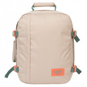 CabinZero Classic 28L Ultra Light Bag Sand Shell