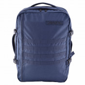 CabinZero Military 44L Lightweight Cabin Bag Navy